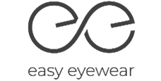 Logo Easy Eyewear