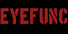 logo Eyefunc