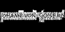 Logo JVG