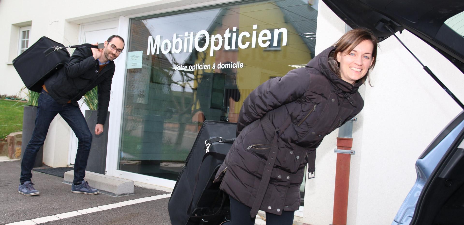 mobilopticien-chez-nous-1